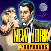 Buybonus New York