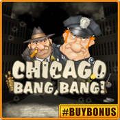 Chicago Bang, Bang!