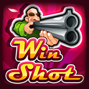 Win Shot