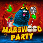 Marswood Party - 2