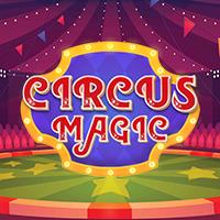 circus-magic