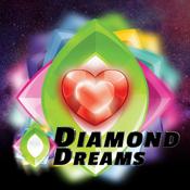 diamond-dreams