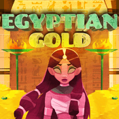 egyptian-gold