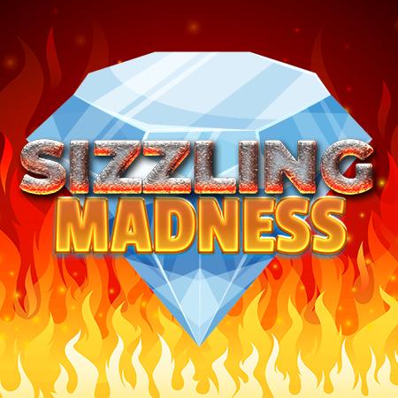 sizzling-master