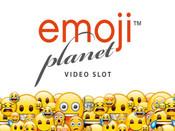 emoji_not_mobile