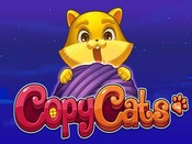 copycats_not_mobile