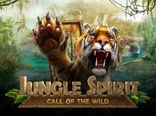 junglespirit_not_mobile