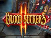 bloodsuckers2_not_mobile