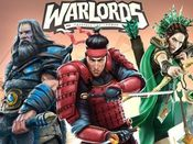 warlords_not_mobile