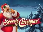 secretsofchristmas_not_mobile