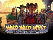 wildwildwest_not_mobile