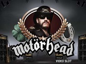 motorhead_not_mobile