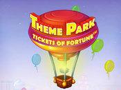 themepark_not_mobile