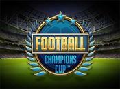 football_not_mobile