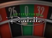 europeanroulette3_not_mobile