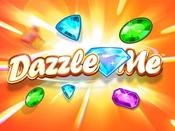 dazzle_not_mobile