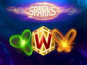 sparks_not_mobile