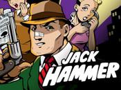 jackhammer_not_mobile