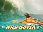 wildwater_not_mobile