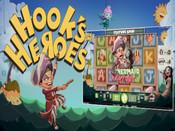 hooksheroes_not_mobile