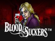 bloodsuckers_not_mobile
