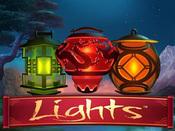 fireflies_not_mobile
