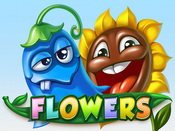 flowers_not_mobile