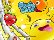 fruits_not_mobile