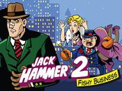 jackhammer2_not_mobile