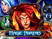 magicportals_not_mobile