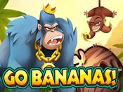 monkeys_not_mobile