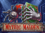 mythicmaiden_not_mobile