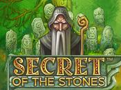 secretofthestones_not_mobile
