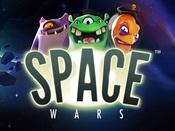 spacewars_not_mobile