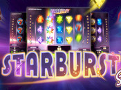 starburst_not_mobile
