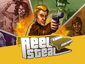 reelsteal_not_mobile