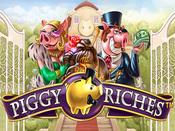 piggyriches_not_mobile