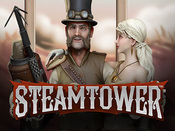steamtower_not_mobile
