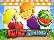 fruitshop_not_mobile