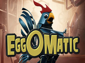 eggomatic_not_mobile