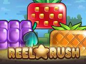 reelrush_not_mobile