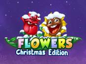 flowerschristmas_not_mobile