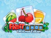 fruitshopchristmas_not_mobile