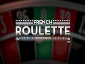 frenchroulette3_not_mobile