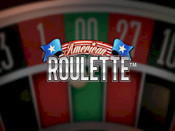 americanroulette3_not_mobile