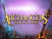archangels_not_mobile