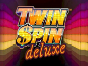 twinspindeluxe_not_mobile