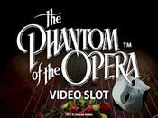 phantomoftheopera_not_mobile