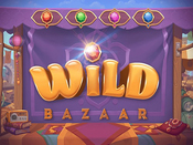 wildbazaar_not_mobile