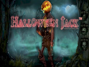 halloweenjack_not_mobile